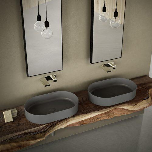 baño tudela zaragoza tarazona carvid