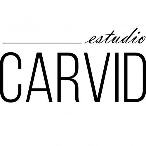 logo_estudio_cocinas_baños_tudela_tarazona_carvid
