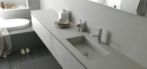 baño_twenty-cemento-_gmostrap4_0023_tudela_tarazona_carvid