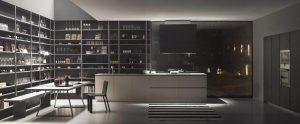 cocina_modulnova_mh6_cucc112_0001_tudela_tarazona_carvid