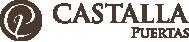 logo_puertas_castalla.png