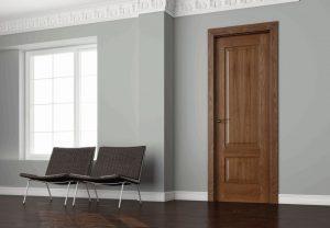 puerta_bajo_tudela_tarazona_carvid