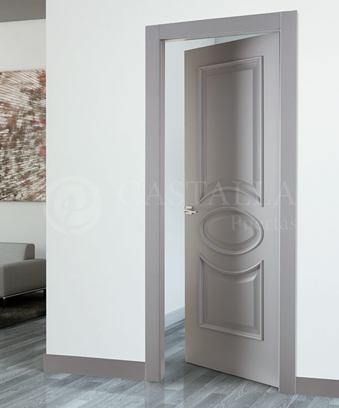 Puertas Estudio Carvid Tudela Tarazona Zaragoza